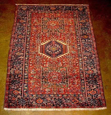 Persian carpet - Wikipedia, the free encyclopedia