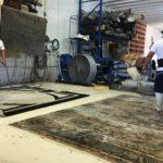 Oriental Rug Cleaning Key West